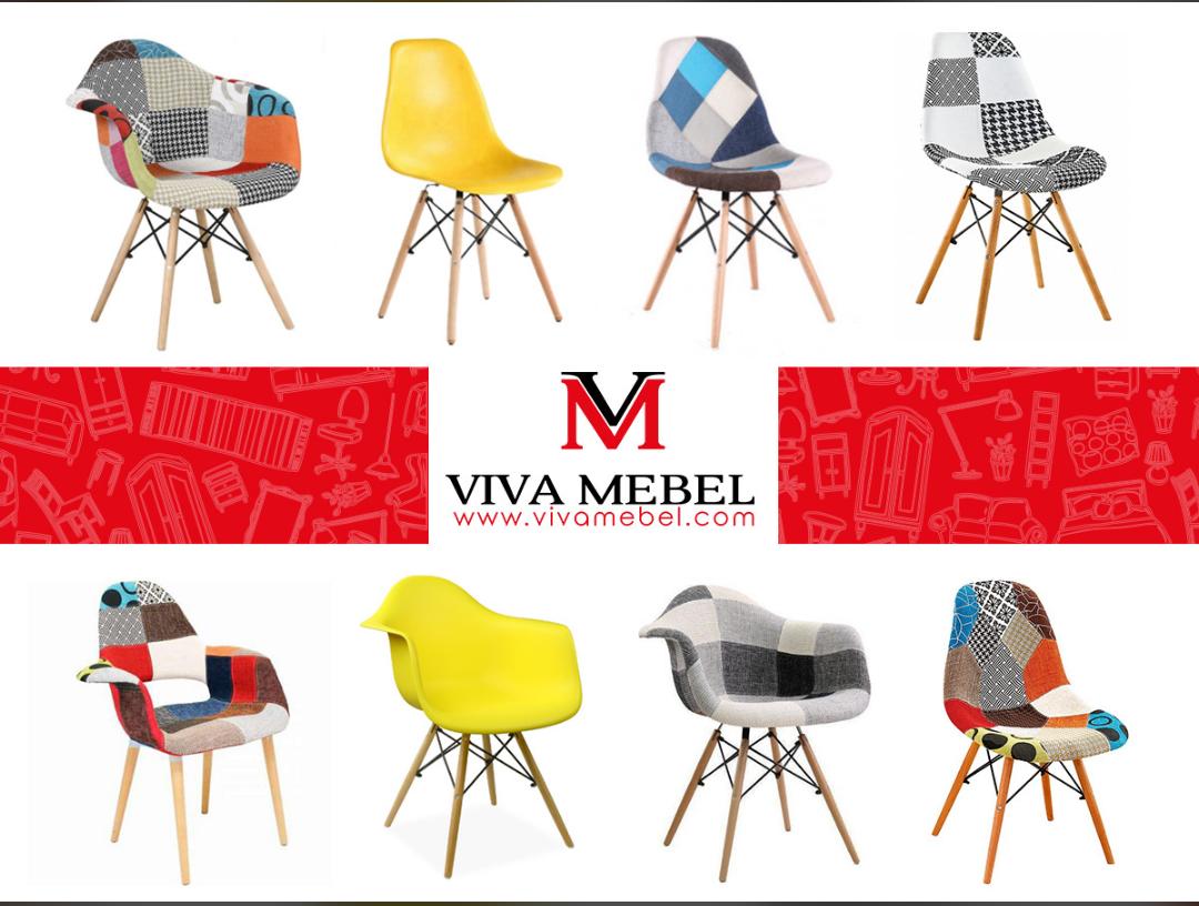 Viva Mebel - Магазин за мебели в Петрич