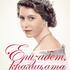 """Ново издание на """"Елизабет, кралицата"""", биографичният бестселър на Сали Бидъл Смит за живота на най-дълго управлявалия монарх в историята на Обединеното кралство"""